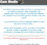 Come Creare il tuo Video Prodotto