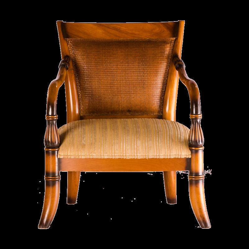 Gifs im genes de sillas for Muebles de oficina sarmiento 1400