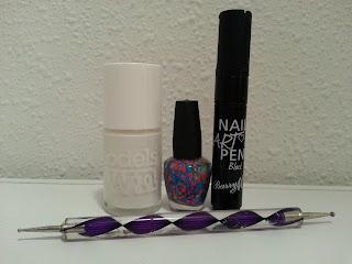 happy-nails