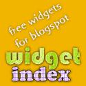 WidgetIndex