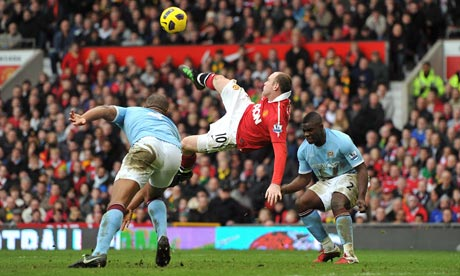 image: Wayne-Rooney-bicycle-kick