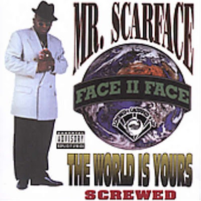 Scarface-The_World_Is_Yours_(Chopped_By_DJ_D)-2005-SUT