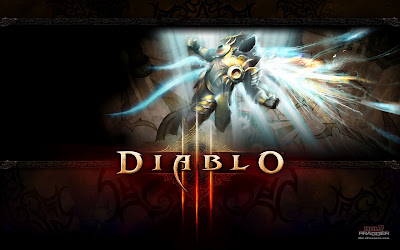 Diablo 3 coupons, discount and promotional codes. Buy cheap Diablo III