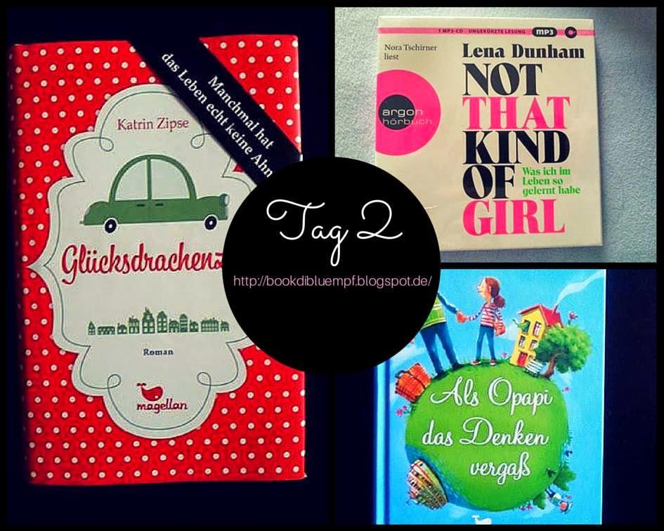 http://bookdibluempf.blogspot.de/