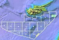 Νίκος Λυγερό: ΑΟΖ Κύπρου Ο αληθινός στόχος.