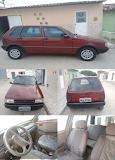 VENDE-SE: Uno Mille 1996