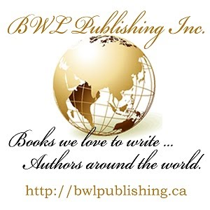 BWL Publishing, Inc.
