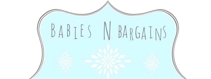 Babies N Bargains