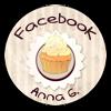 Facebook Anna G.
