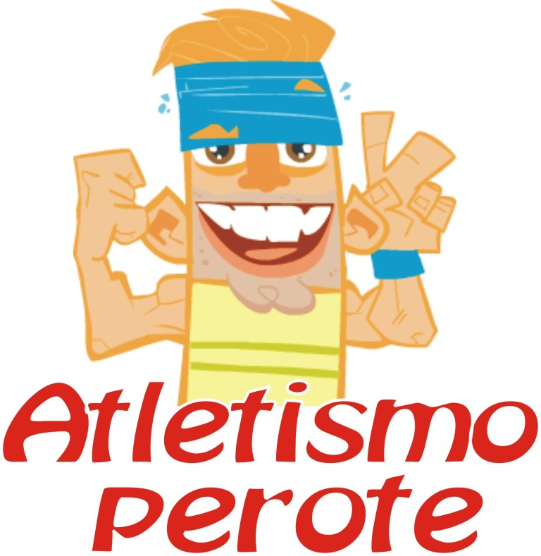 Atletismo Perote