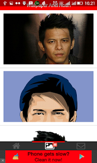 #34YrsJourney Ariel @NOAH_ID, Download walpaper @R_Besar Gratis(android)