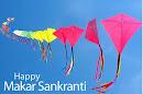 Sankranti Special Recipes