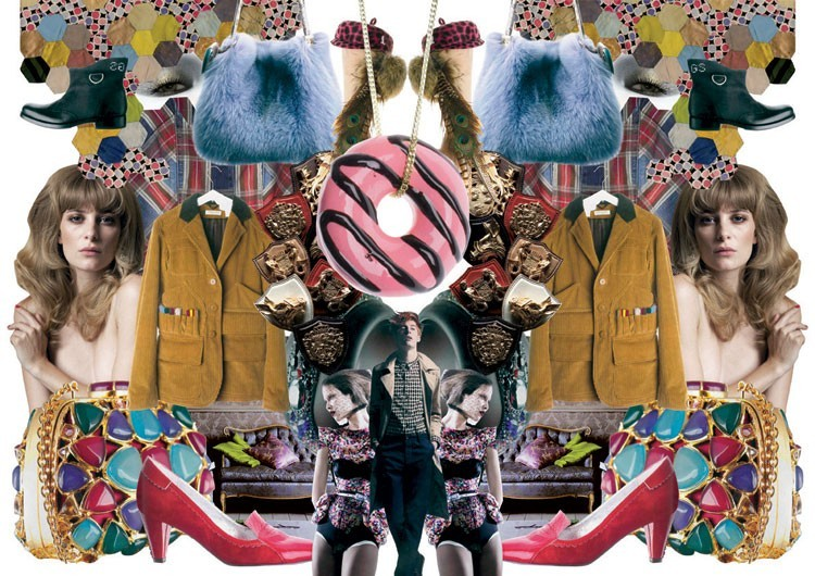 Arthouse: ciff katalog — gul stue