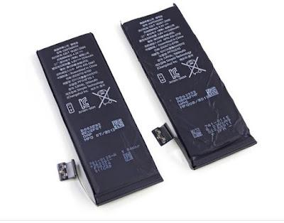 Thay-pin-iphone-5s-chinh-hang