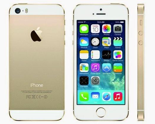 Hasil gambar untuk daftar harga iphone