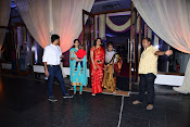 Naresh Virupa wedding photos gallery-thumbnail-15