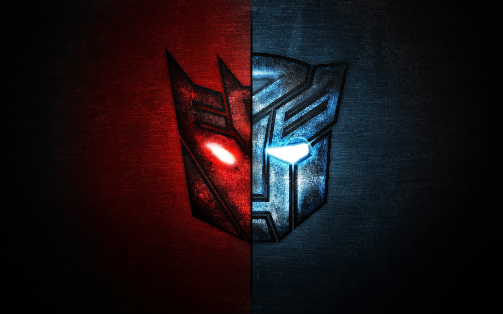 Freak Me Out Transformer Wallpapers