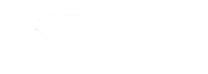Eminem Turkey | En İyi Eminem Fan Sitesi / Blogu