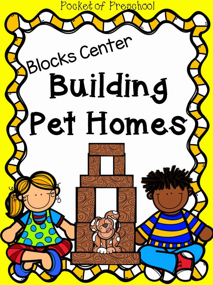 https://www.teacherspayteachers.com/Product/Blocks-Center-Building-Pet-Homes-for-Preschool-Pre-K-and-Kindergarten-1764502