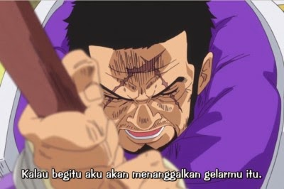 Download One Piece Episode 643 Subtitle Indonesia