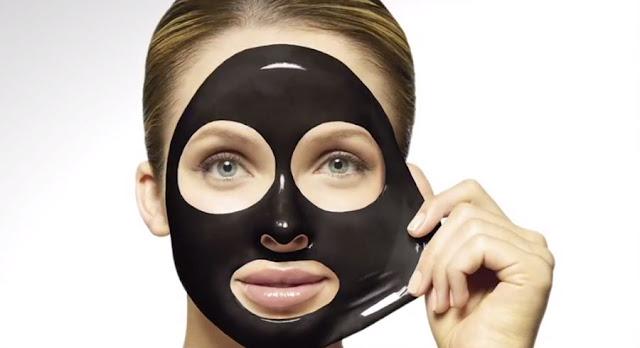 Carbon laser facial Dr. Shazia Ali