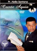 abilio santana aguia