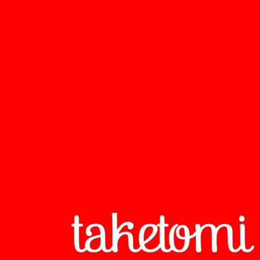 Taketomi