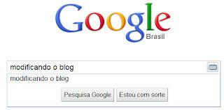 atributo alt, seo, aprenda blog