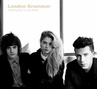 London Grammar. Wasting My Young Years