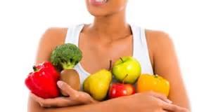 aliments, le reflux acide, brûlures d'estomac