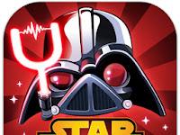 Angry Birds Star Wars II APK - v1.3.1 [Premium]