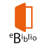 eBiblio Andalucía: Préstamo de libros electrónicos