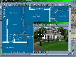 Interior Design Program Home Interior Design Software Punch Interior Design Suite