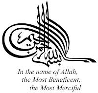 Islam Cinta Damai dan Muslim Bersaudara