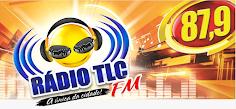 Ouvir 87.9 FM de TLC