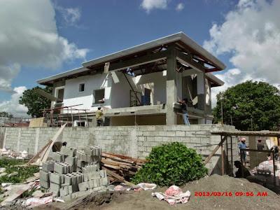 philippines house design iloilo house design plans philippines iloilo two storey house design iloilo philippine house plans iloilo philippine house plans and designs iloilo model house design iloilo simple house design in the philippines iloilo