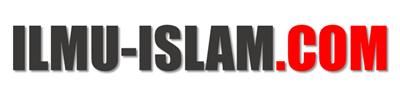 ILMU-ISLAM.COM