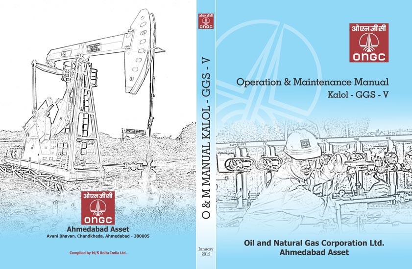 jignesh panchal ongc rh jignesh21 blogspot com Underbalanced Drilling Manual Jack Hammer