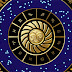 Τι προβλέπουν οι αστρολόγοι για σήμερα Πέμπτη