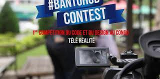 BantuHub Contest Congo