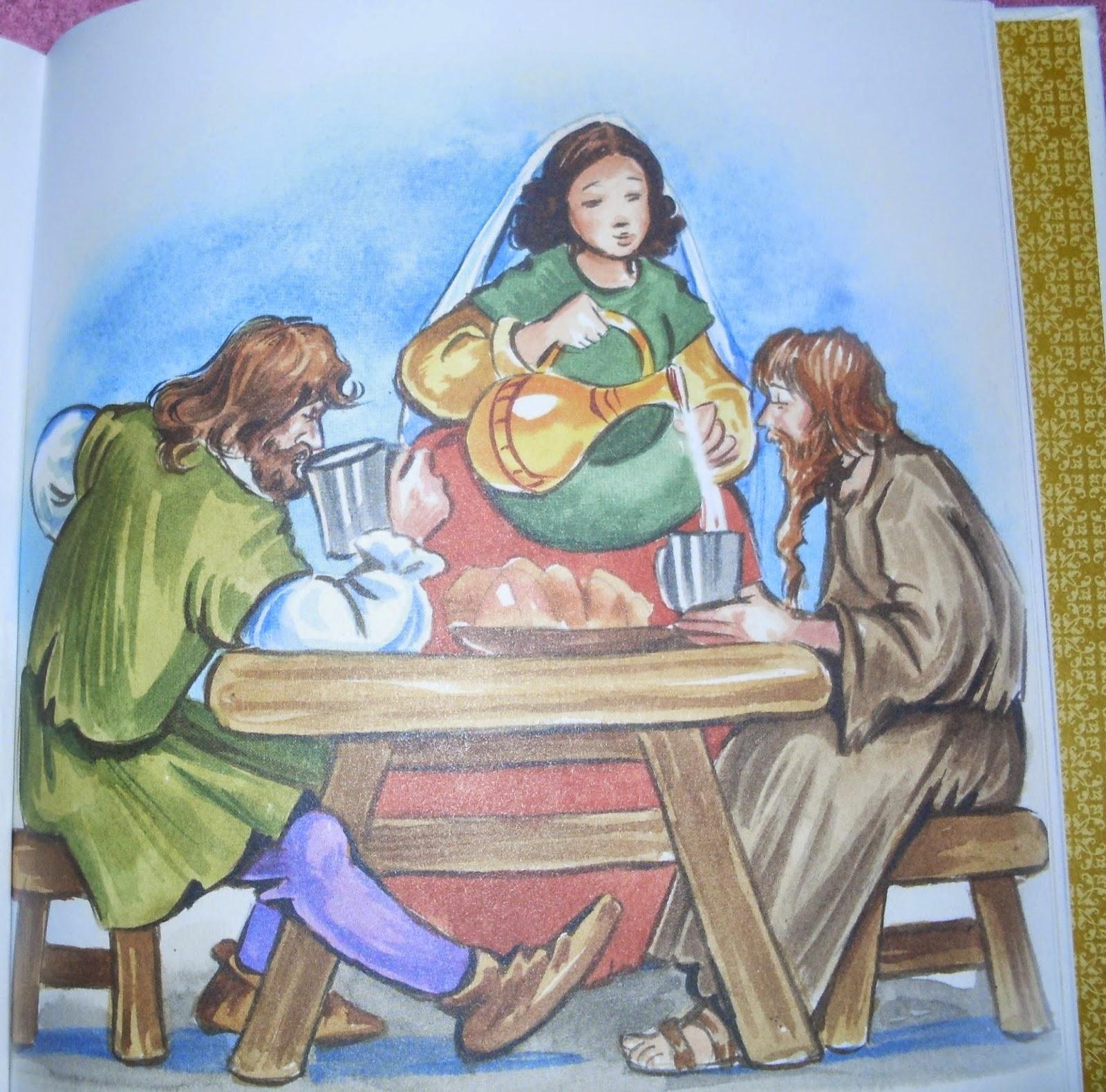 http://wydawnictwo.pl/pl/p/Grajek-wedrowny.-Legendy-chrzescijanskie-II/3681