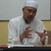 Dr Azwira Abdul Aziz - Fitnah Namimah