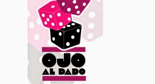 Blog de Ojo al dado / Nexo ediciones
