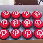 I have an embarrassingly well-developed Pinterest account. Click and see...