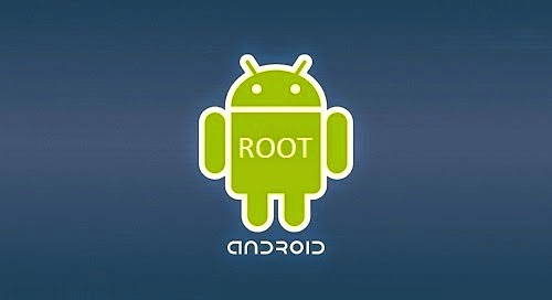 how-to-root-an-android-phone