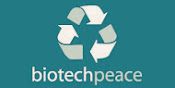 biotechpeace network.