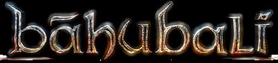 Bahubali 2 Movie Release Date | Baahubali 2 Full Movie Download, Watch Online, Songs and First Look