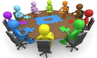 Conheça todos os nossos grupos de estudos e de questões
