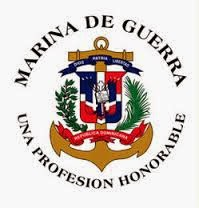 Lista Ascensos Armada Dom 2015