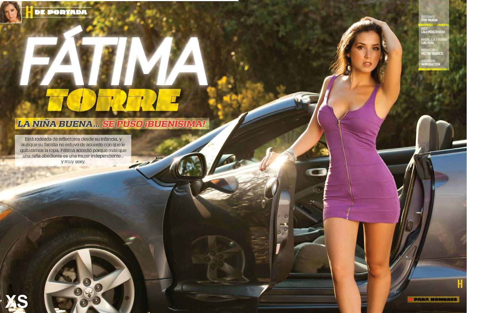 en H para Hombres Junio 2012 ~ Las fotos y vídeos mas sexys de la red ...
